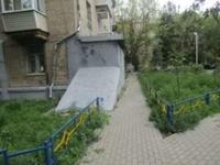 Продажа помещения Жуковский, Новорязанское шоссе, 20 км от МКАД. 994 кв.м.
