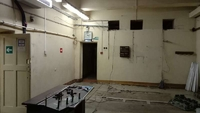 Продажа подземного помещения Жуковский, Новорязанское шоссе, 20 км от МКАД. 994 кв.м.
