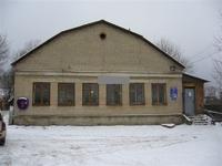 Продажа здания Щелковское, Фряновсское шоссе, 30 км от МКАД. 198 кв.м.