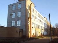 Продажа здания с участком Орехово-Зуево, Горьковское шоссе, 80 км от МКАД. 3422 кв.м.