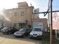 Продажа помещения под автосервис, склад Новорязанское шоссе, 45 км от МКАД. 241,7 кв.м.
