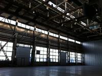 Аренда склада, производства Каширское шоссе, Видное, 5 км от МКАД. 2800 кв.м.
