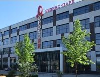 Продажа офиса в Очаково, БЦ Дорохофф. 230 кв.м.