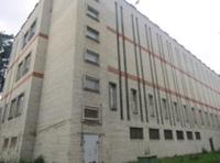 Продажа здания с участком в Малаховке, Новорязанское шоссе, 15 км от МКАД. ОСЗ 3 543 кв.м, участок 24,6 сот.