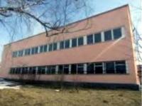 Продажа здания с участком в Подольске, Симферопольское или Варшавское шоссе, 30 км от МКАД. 1191 кв.м.