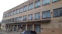 Продажа здания с участком Фряново, Горьковское шоссе, 74 км от МКАД. 1488 кв.м.