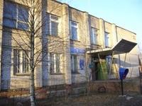 Продажа здания с участком Ярославское шоссе, 32 км от МКАД, Загорянский. 677,8 кв.м.