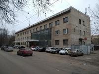 Продажа зданий с участком в Королеве, Ярославское шоссе, 9  км от МКАД. 2594,5 кв.м.