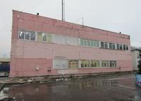 Продажа помещения Носовихинское шоссе, 30 км от МКАД, Поселок им.Воровского. 1060,8 кв.м.