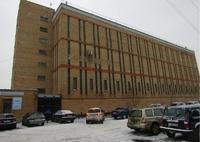 Продажа здания Томилино, Егорьевское шоссе, 10 км от МКАД. 3544,3 кв.м.