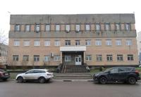 Продажа здания Щелково, Щелковское шоссе, 15 км от МКАД. 3604,6 кв.м.
