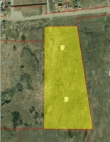 Продажа земли под строительство склада Осташковское шоссе, 5  км от МКАД. 2 Га.