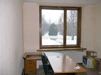 Аренда помещения с отдельным входом Кунцевская м, 5 минут пешком.  250 кв.м.