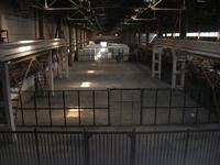 Аренда помещений под склад, производство Киевское шоссе, 30 км от МКАД, Селятино. 300 - 3000 кв.м.