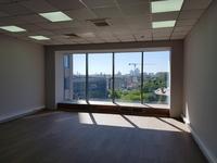 Аренда офиса в БЦ на Садовом кольце, Курская м. 172 кв.м.