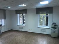 Аренда офиса в ЦАО, Достоевская м. 181 кв.м.