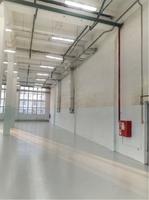 Аренда помещения под пищевое производство Щелковское шоссе, 19 км от МКАД. 1065 кв.м.