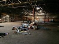 Аренда помещения под склад, производство Балашиха, Горьковское шоссе, 5 км от МКАД. 2600 кв.м.