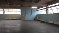 Аренда помещения Балашиха, Горьковское шоссе, 5 км от МКАД. 475 кв.м.