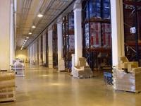 Аренда склада класс А Новорязанское шоссе, 2 км от МКАД, Дзержинский. Площадь 14000 кв.м.