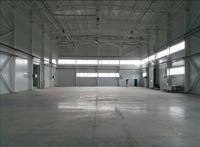 Продажа производства, склада Щелковское шоссе, 25 км от МКАД, Щелково. 4751 кв.м.