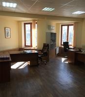 Продажа здания в Москве, Перово м. ОСЗ 1400 кв.м.