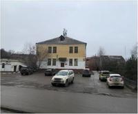 Продажа здания Новорижское шоссе, 20 км от МКАД, Павловская Слобода. 649,3 кв.м.