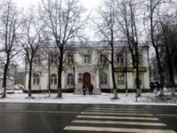Продажа зданий Новопетровское, Новорижское шоссе, 70 км от МКАД. 1049 кв.м.