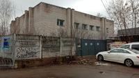 Продажа здания Нахабино, Волоколамское шоссе, 15 км от МКАД. 1040 кв.м.