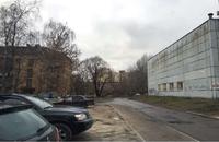 Продажа здания Электросталь, Горьковское шоссе, 40 км от МКАД. 1112 кв.м.