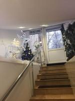 Продажа ПСН 98 кв.м. в центре Москвы Кропоткинская и Смоленская метро.