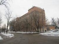 Продажа здания Лыткарино, Новорязанское шоссе, 15 км от МКАД. 3206,6 кв.м.