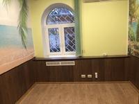 Аренда офиса м. Октябрьское поле 80 кв.м.