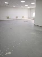Аренда помещения под производство, в т.ч. пищевое. Тушинская м. 7 мин. пш. 270 кв.м.