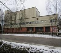 Продажа здания Электросталь, Горьковское шоссе, 40 км от МКАД. 4345,8 кв.м.