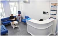 Продажа помещения в ЦАО, Садовое кольцо, Цветной бульвар метро. 558 кв.м.