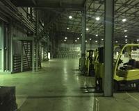Аренда склада в Голицыно, Минское и Можайское шоссе, 29 км от МКАД. 2800 - 14 000 кв.м.