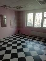 Продажа ПСН в ЮВАО Братиславская м., Марьинский Парк ул. 68,1 кв.м.