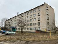 Продажа общежития в Иваново, Горьковское, Ярославское шоссе, 300 км от МКАД. ОСЗ 3455 кв.м.