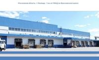 Аренда / Продажа склада Ярославское шоссе, 5 км от МКАД, Мытищи. 9500 - 12200 кв.м.
