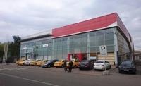 Продажа автосалона в Москве, ВАО, Открытое шоссе. 27 719 кв.м.