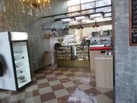Аренда помещения под кафе, магазин на Ленинском проспекте, Проспект Вернадского м. 65 кв.м.