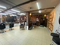 Аренда помещения 68 кв.м  в Королёве, Ярославское шоссе, 7 км от МКАД.
