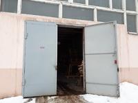 Аренда теплого склада, производства Пушкино, Ярославское шоссе, 14 км от МКАД. 350 кв.м.