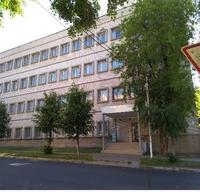 Продажа здания Звенигород, Новорижское, Можайское шоссе, 40 км от МКАД. 2989 кв.м.