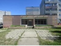 Продажа помещения в Шатуре, Новорязанское шоссе, 120 км от МКАД. 359,5 кв.м.