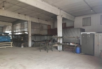 Аренда здания под производство с открытой площадкой Мытищи, Ярославское шоссе, 3.5 км от МКАД. 500 - 1385 кв.м.