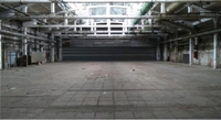 Аренда склада, производства Ленинградское шоссе, 14 км от МКАД, Сходня. 1224 кв.м