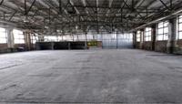 Аренда теплого склада с офисом, производства Ленинградское шоссе, 14 км от МКАД, Сходня. Площадь 2760 кв.м.