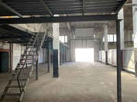 Аренда помещения под производство, склад Климовск, Варшавское шоссе, 14 км от МКАД. 450 кв.м.